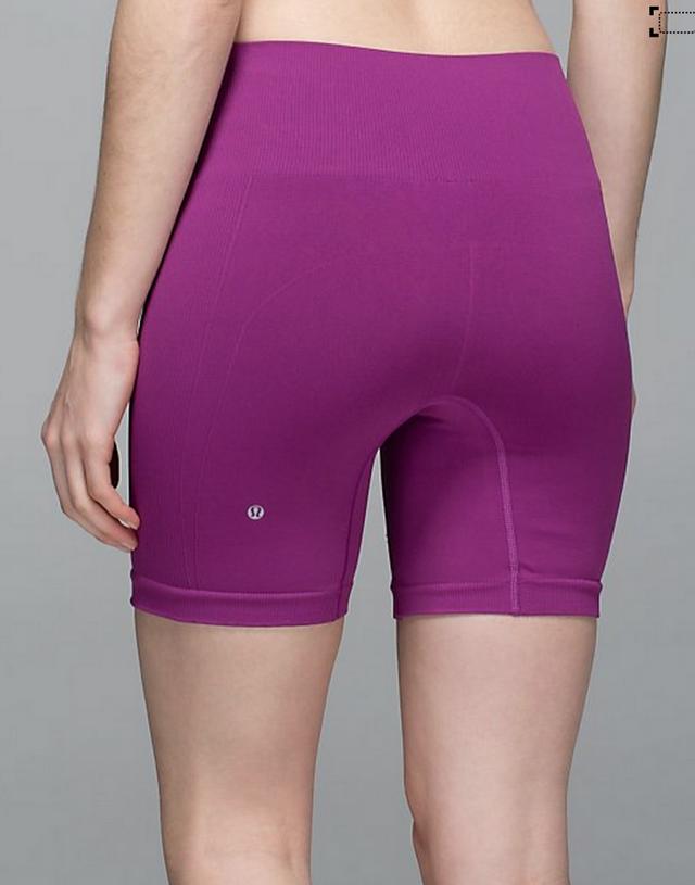 http://www.anrdoezrs.net/links/7680158/type/dlg/http://shop.lululemon.com/products/clothes-accessories/shorts-yoga/Sculpt-Short?cc=17443&skuId=3601544&catId=shorts-yoga