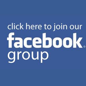 Noor! Design Facebook groep
