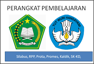 Download RPP Kurtilas IPS