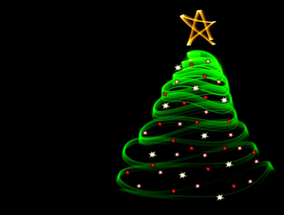cool christmas wallpapers important wallpapers