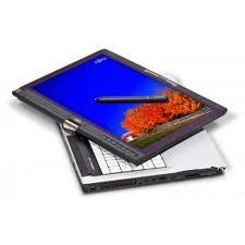 FUJITSU LifeBook T901V