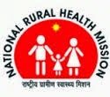 Doctor & Counsellor Vacancies in NRHM (National Rural Health Mission)