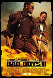 Bad Boys 2