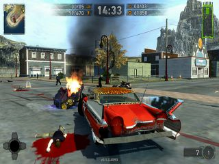 download carmageddon pc game free full version