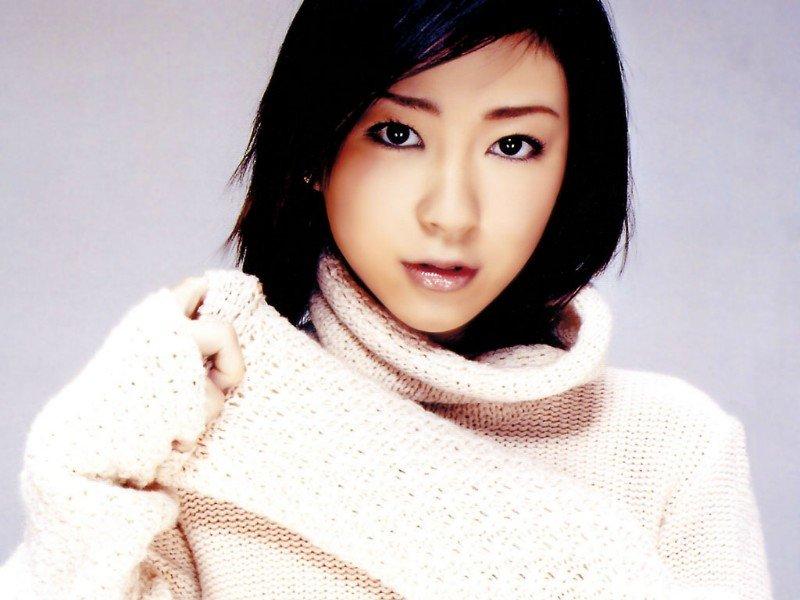 Cantate, banda, gurpo, etc  favorito/a del J-music Utada_Hikaru_040013