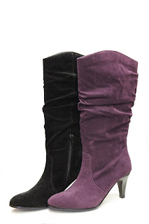 footwear emporium women woman winter boots men man shoes downtown kelowna
