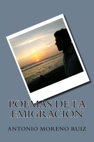 *Para saber más sobre este poemario, pulse en la imagen.