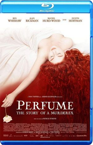 Perfume The Story Of A Murderer BRRip BluRay Single Link, Direct Download Perfume The Story Of A Murderer BluRay 720p, Perfume The Story Of A Murderer BRRip 720p