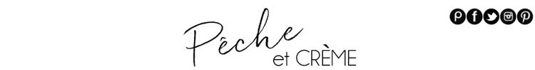 http://pecheetcreme.blogspot.ca/
