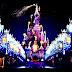Disney proíbe menores de 14 anos desacompanhados em parques