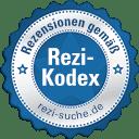 Rezi-suche.de