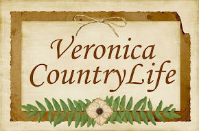Veronica CountryLife