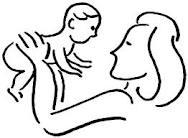 women child