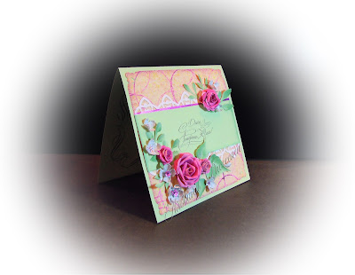 Поздравительные открытки. Куплю подарок. Оригинальные открытки.
