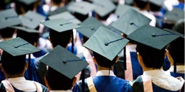 Daftar Gelar Akademik Sarjana di Indonesia S1 dan S2 (Lengkap)