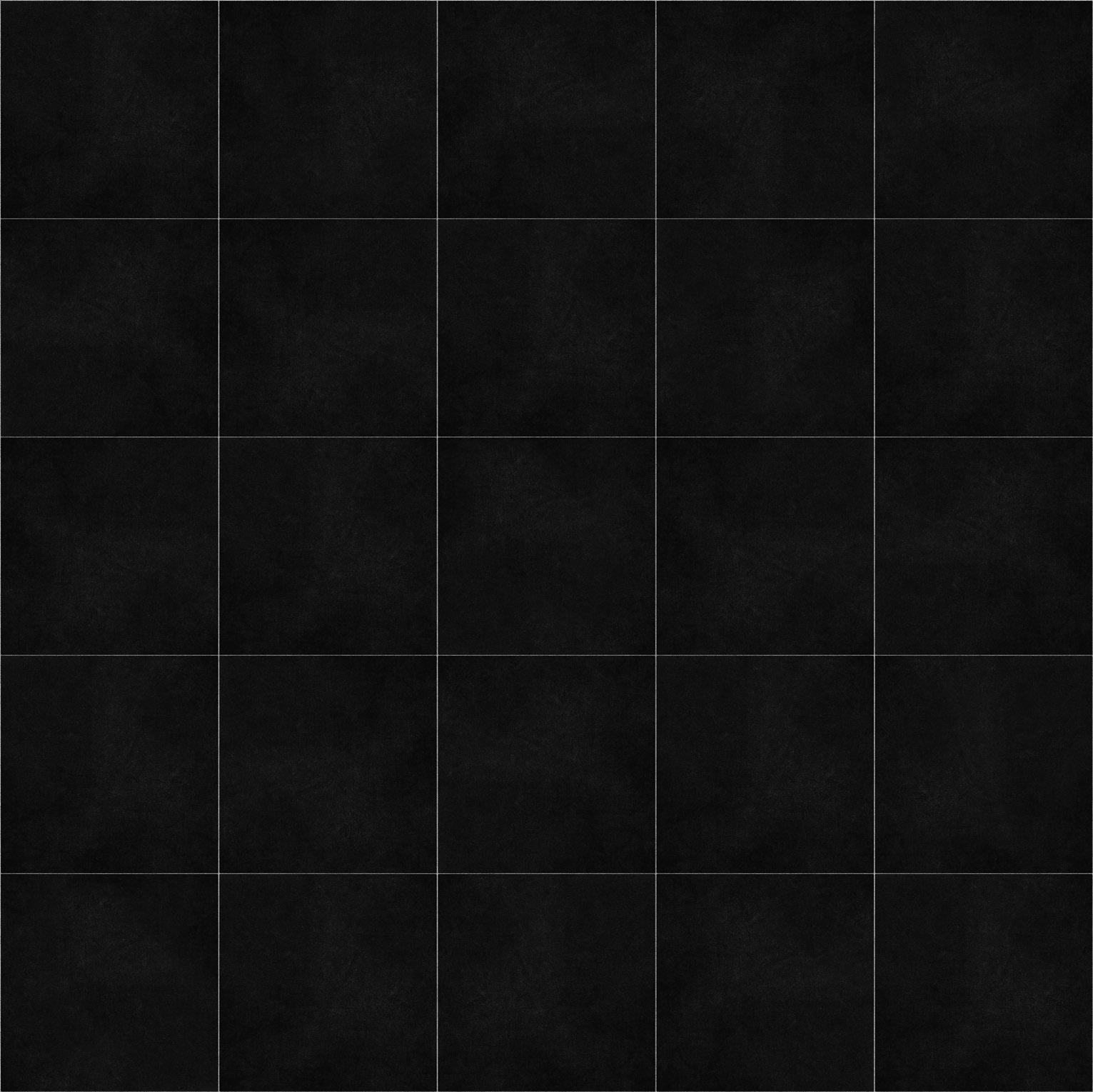 Black Tile Texture: gorilao.com.br/coneygames/black-tile-texture