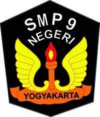 SMPN 9 Yogyakarta