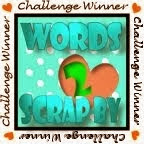 Words 2 Scrap By
