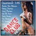 VA - Disco Dance Club Vol. 145 (2015) MP3 [320 kbps]