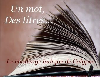 http://aperto.libro.over-blog.com/article-challenge-un-mot-des-titres-session-20-120588750.html