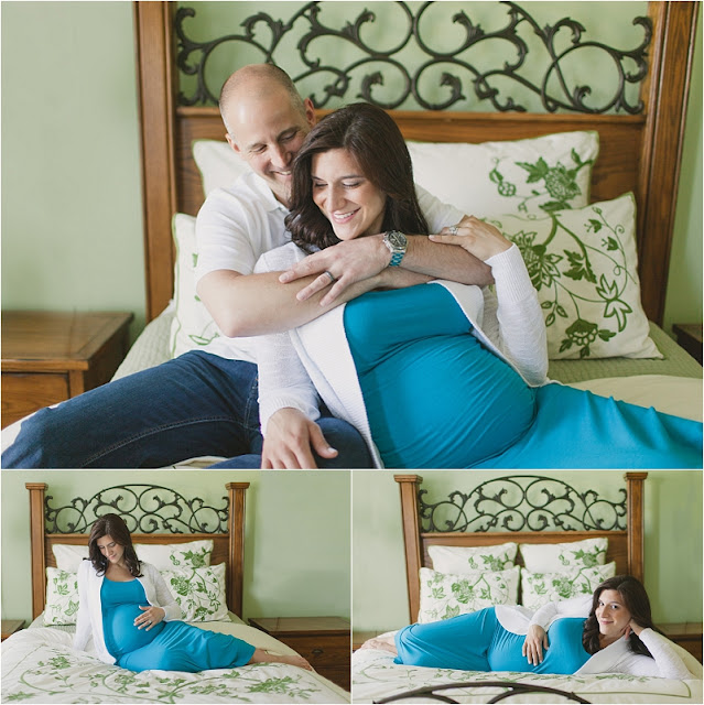 marisa taylor photography, maternity photographer, maternity sessions,