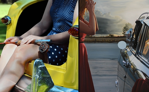 00-Brian-Tull-Painting-Hyper-Realistic-Details-www-designstack-co