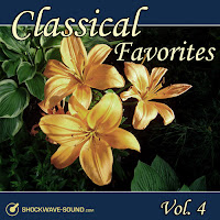https://www.shockwave-sound.com/royalty-free-music-collection/615/classical-favorites-vol-4