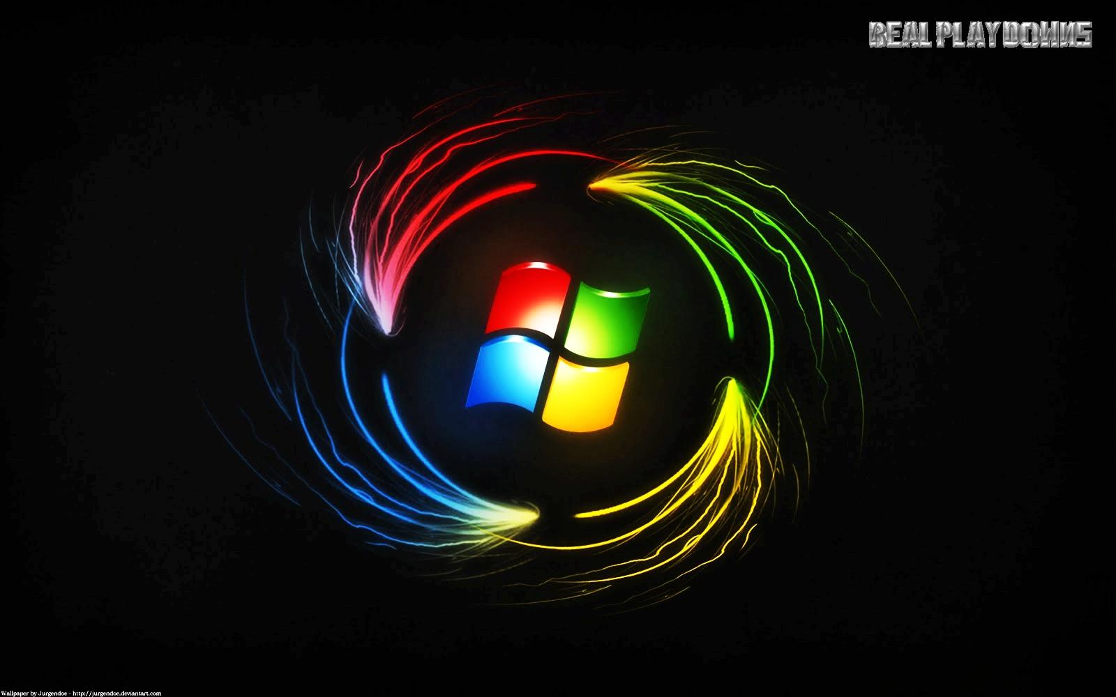 http://3.bp.blogspot.com/-8SYAJUeoWgA/UJuluz73P-I/AAAAAAAAA1w/6YME__OXxP4/s1600/Best+Windows+8+Wallpaper.jpg