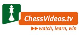 Utilidades para diagramas de ajedrez