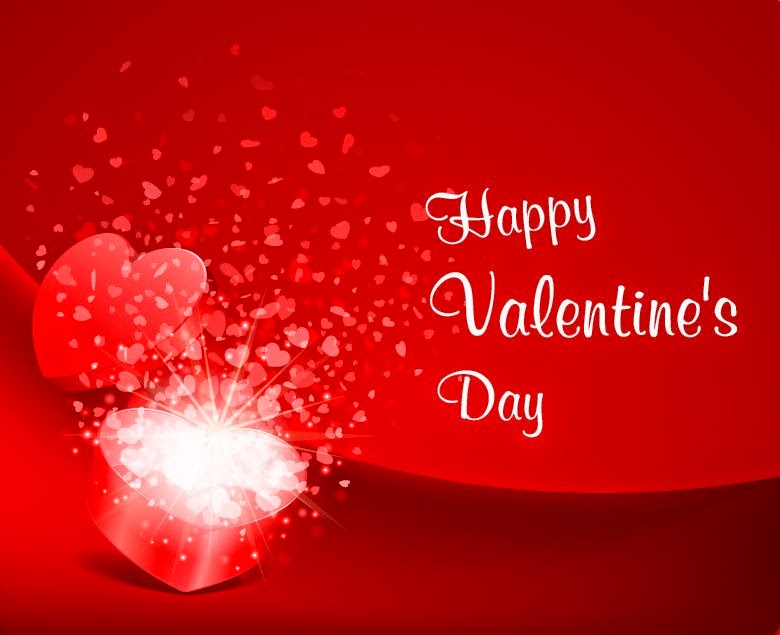 tin nhắn SMS chúc mừng Valentine 2015