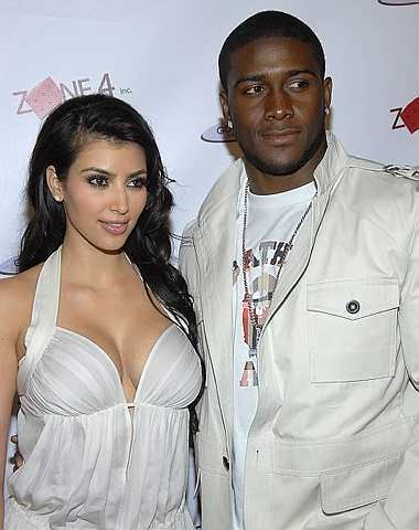 Kardashian Book on Books Searching Watching Looking Nice Couple Kim Kardashian In Blsack