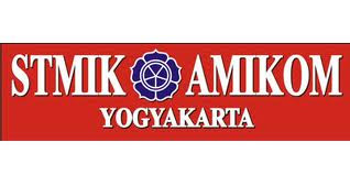 STIMIK AMIKOM YOGYAKARTA