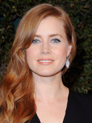 Amy Adams Now A Super Mega Star Is An Alum Of The Sexy Restaurant
