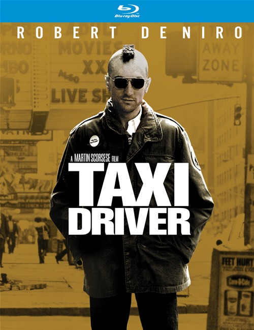 [MULTI]  Taxi.Driver.1976.MULTi.1080p.BluRay