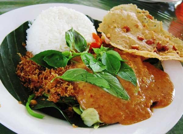 Hasil gambar untuk kuliner khas ngawi