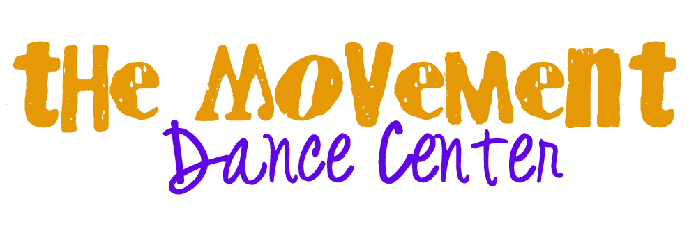 The Movement Dance Center