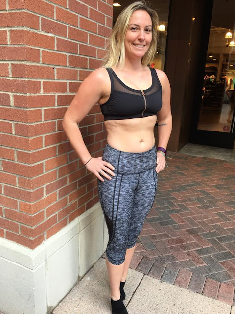 lululemon drop-it-like-it's-hot-bra-crop
