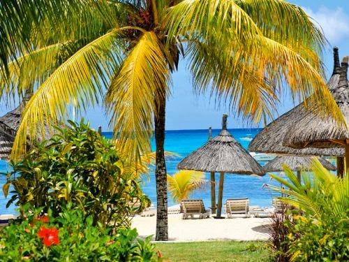Vacances la Réunion et île Maurice, promo séjour combiné