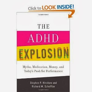 http://www.amazon.com/The-ADHD-Explosion-Medication-Performance/dp/0199790558