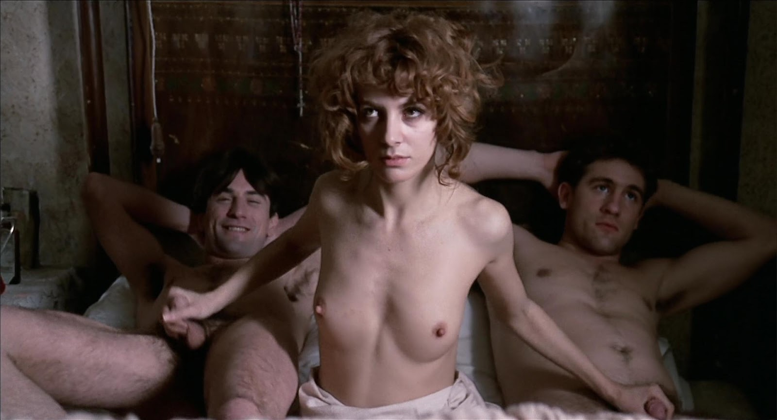 porno-kadri-filma