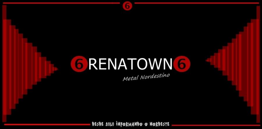 RenaToWN