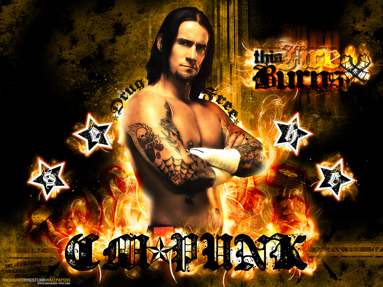 http://3.bp.blogspot.com/-8SmMUpTGJC8/TlEcE-FzrkI/AAAAAAAAADg/gfwQyUlea9M/s1600/WWE-Wallpapers-6.jpg