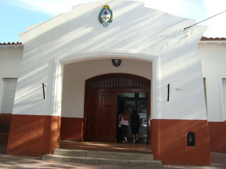 Escuela N° 31
