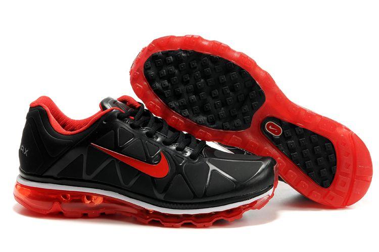 Scarpe NIKE 2012: Scarpe Nike 2012 air max