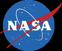 ▼ Tv NASA