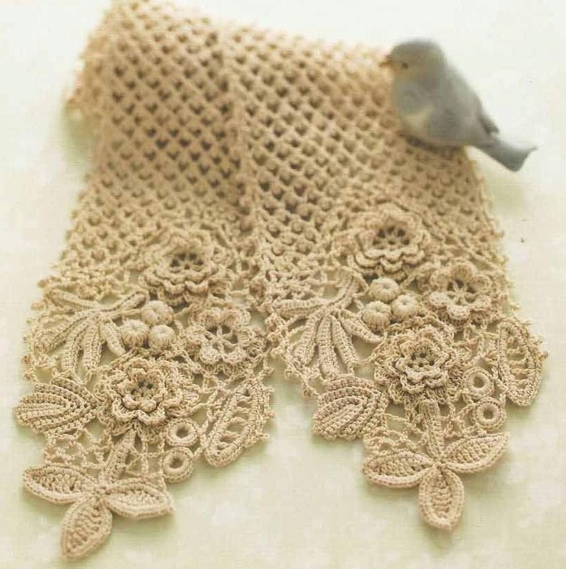 Crochet Es Un Arte Remera Nia Apexwallpaperscom View Image