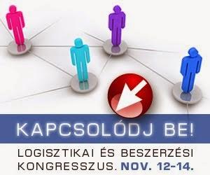 MLBKT kongresszus - Kedvezmény a HUNAGI tagjai számára