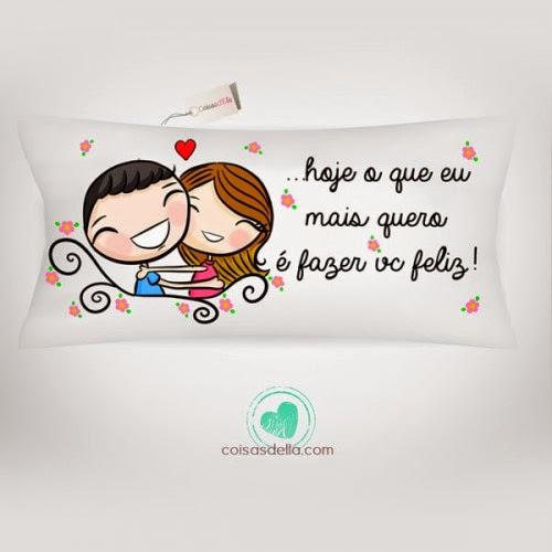 http://coisasdella.com/presentes/almofada-personalizada-casal-20x40?tracking=533978408fd76