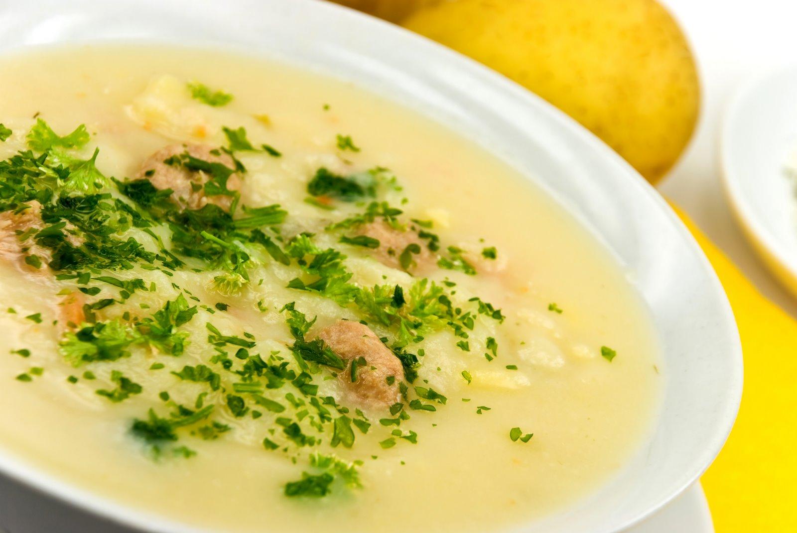 Пирог с рыбными консервами - пошаговый рецепт с