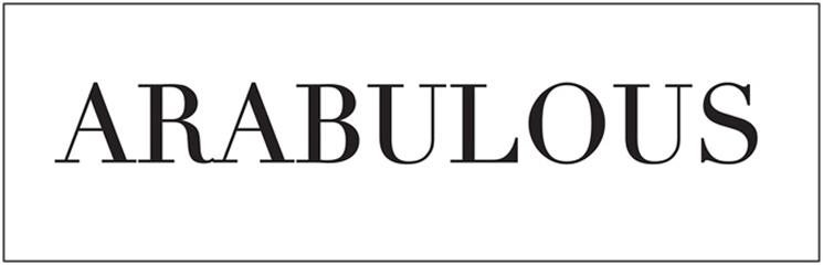 ARABULOUS